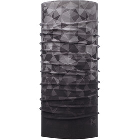 Buff Original Tubo de cuello, icarus grey